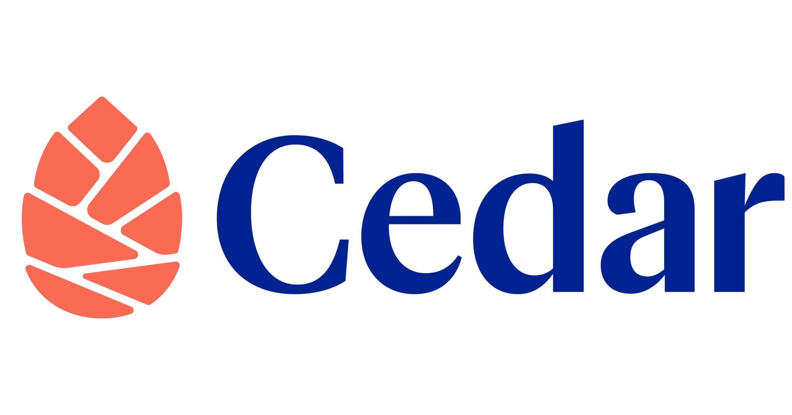 MGMA and Cedar Release Healthcare Technology Report to Help