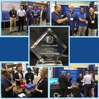 Ontrack Data Recovery Honoured With Most Innovative Flash Memory Enterprise Business Application for Best of Show Award at Flash Memory Summit 2019