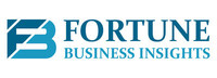 Fortune_Business_Insights_Logo
