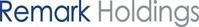 Remark Holdings, Inc. (PRNewsFoto/Remark Media, Inc.)