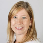 JazzHR Announces Erika Wennerstrom As Chief Financial Officer