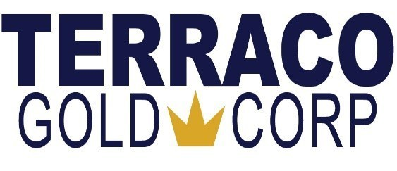 Terraco Gold Corp. (CNW Group/Sailfish Royalty Corp.)
