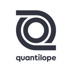 quantilope Launches an Automated Solution to Need-Based Segmentation