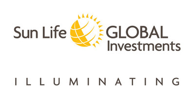 Sun Life Global Investments (CNW Group/Sun Life Global Investments (Canada) Inc.)