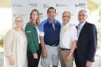 Serge Savard creates a $5M fund for student athletes at the Université de Sherbrooke