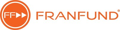 (PRNewsfoto/FranFund, Inc.)