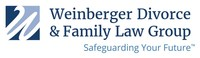 Weinberger Divorce & Family Law Group