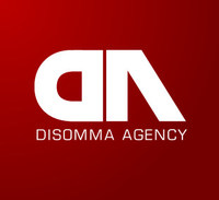 The DiSomma Agency - Licensed & Bonded Launch Marketing Agency Specializing in Real Estate, Technology and Talent