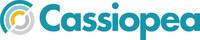 Cassiopea Logo (PRNewsfoto/Cassiopea)