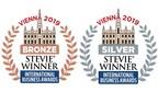 Medical Marijuana, Inc. and Subsidiary Kannaway® Honored as Stevie® Award Winners in 2019 International Business Awards®