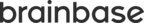 Brainbase Continues Rapid Growth with Addition of Chefclub and...