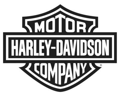 harley davidson motor company martin drive
