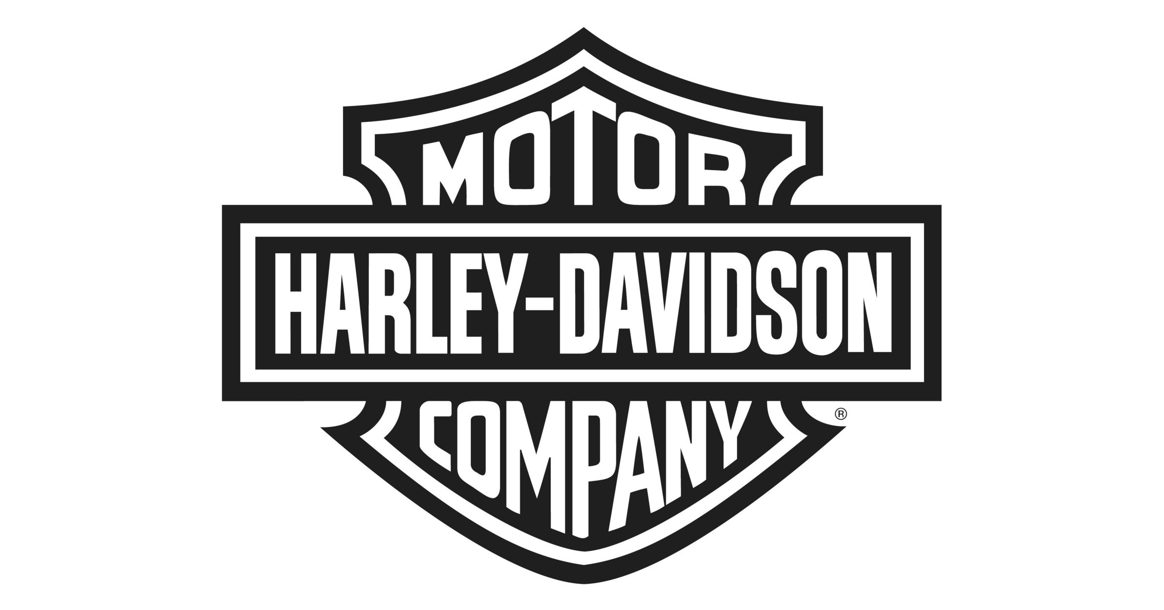 Harley-Davidson To Amplify Brand Power To Attract Riders ...