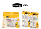 Comvita Launches First-Ever Certified UMF™ Manuka-Based Children's Wellness Line, Comvita Kids