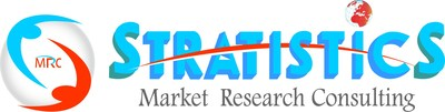 Stratistics MRC Logo