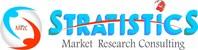 Stratistics_MRC