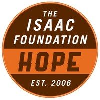 The Isaac Foundation is a Canadian-based charity and patient advocacy organization dedicated to supporting individuals living with rare diseases, and finding the cures patients need. (CNW Group/The Isaac Foundation)