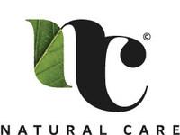 Natural Care Group (CNW Group/Natural Care Group)