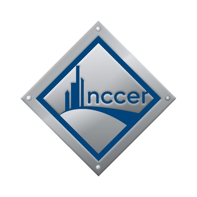 NCCER