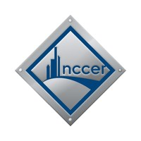 NCCER (PRNewsfoto/NCCER)