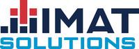 (PRNewsfoto/IMAT Solutions)