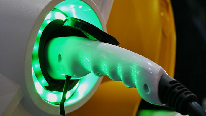 Lithium prices crash through $10,000 as hype meets reality