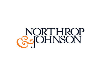Audrain's Newport Concours & Motor Week is excited to announce a partnership with Northrop & Johnson