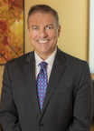 Renowned Ohio litigator David L. Drechsler joins McDonald Hopkins