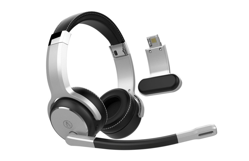 ClearDryve 180 is the latest in Rand McNally's line of  wireless, 2-in-1 dual headphones/headset. With superior finishes and premium engineering, ClearDryve enables crystal clear calls and high-end sound.