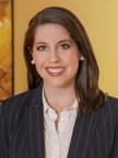 Arielle J. Lester joins Cleveland office of McDonald Hopkins LLC
