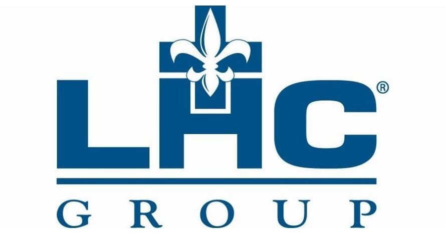 Noticias de  LHCG