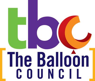 September is International Balloon Month