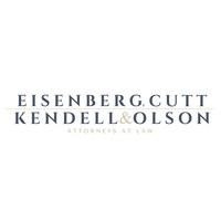 (PRNewsfoto/Eisenberg, Cutt, Kendell & Olson)