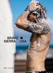 Introducing BRAVO SIERRA: The First Military-Native Performance Wellness Company