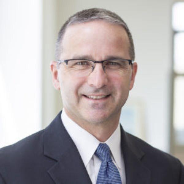 Shield Diagnostics Appoints David Esposito to its Board of Directors