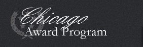 Chicago Award Program