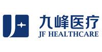 (PRNewsfoto/JF Healthcare)