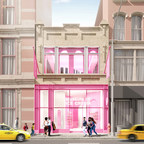 Museum of Ice Cream to Launch NYC Flagship