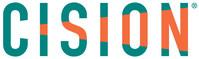 Cision (Groupe CNW/Cision)