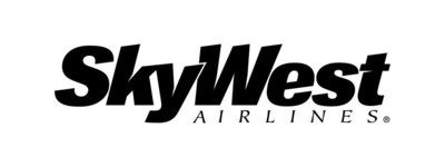 SkyWest_Airlines_Logo