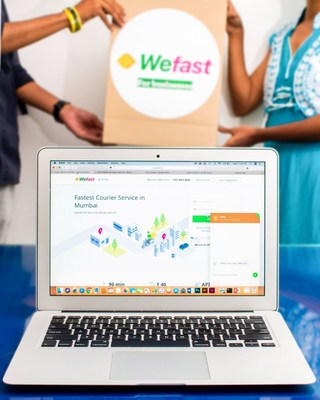 Wefast India Private Limited