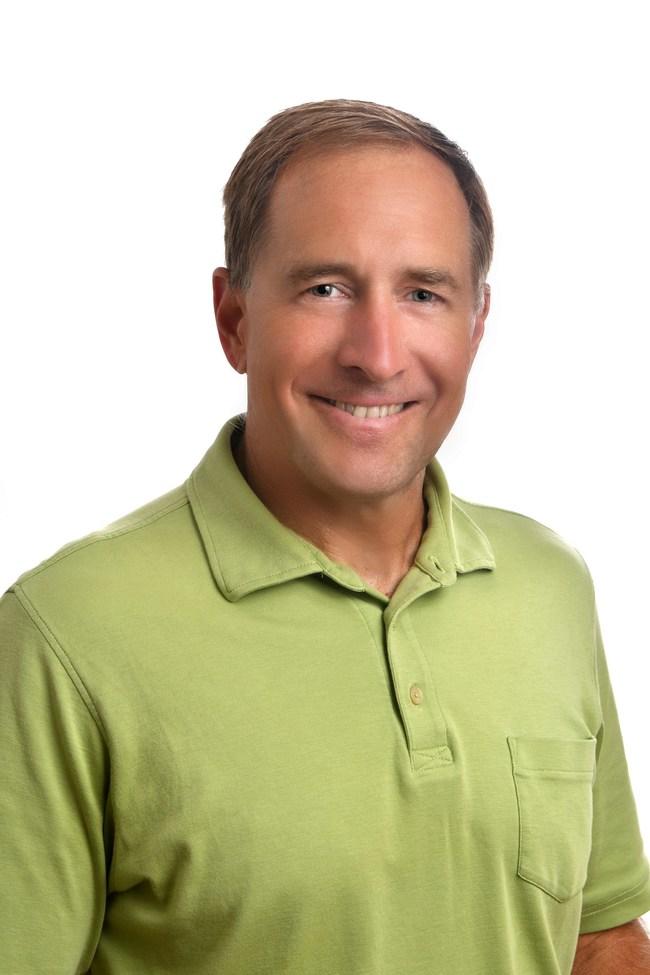 CropX adds Industry Veteran, John Vikupitz, as President