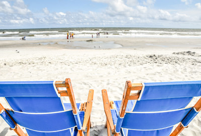 «Stretch Your Summer» In Myrtle Beach This Fall