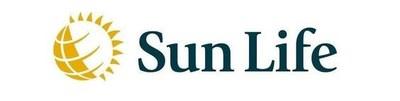 Sun Life Financial Inc. (CNW Group/Sun Life Financial Inc.)