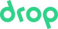 Drop logo (CNW Group/Drop)