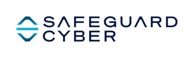 (PRNewsfoto/SafeGuard Cyber)