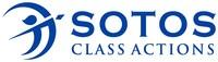 Sotos Class Actions (CNW Group/Sotos Class Actions)