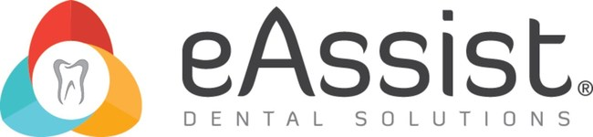 eAssist Dental Solutions Places on Prestigious Inc  5000