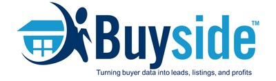 Buyside is a data analytics & marketing company on a mission to help real estate brokers profit from their largest untapped asset: data.