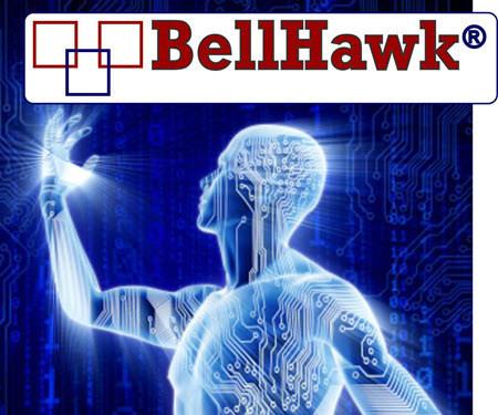 BellHawk